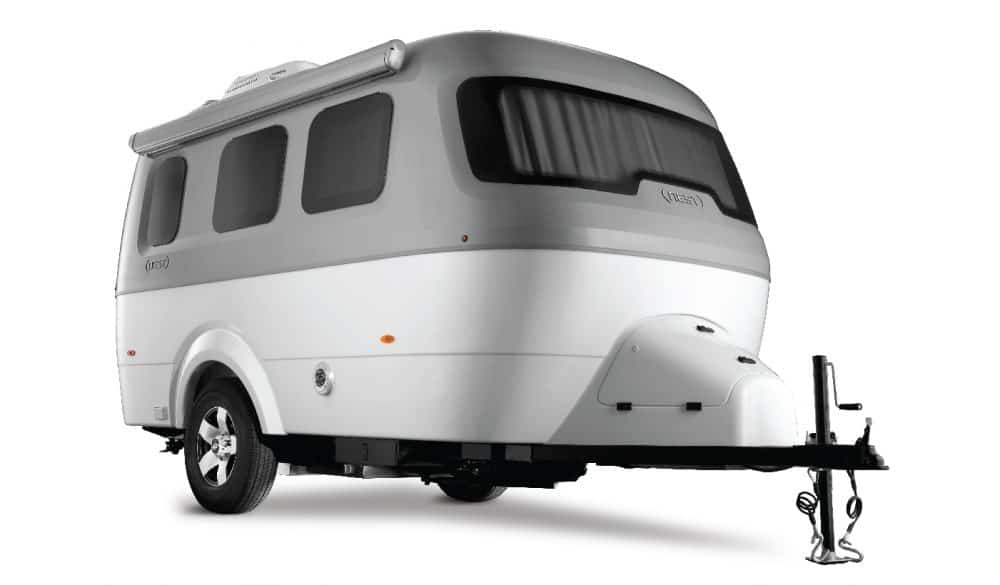how much do airstream travel trailers cost go travel trailers. Black Bedroom Furniture Sets. Home Design Ideas