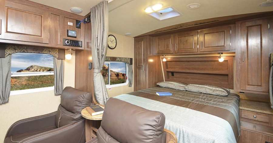 Best Travel Trailer Brands for 2019 {12 Brands That Offer Great