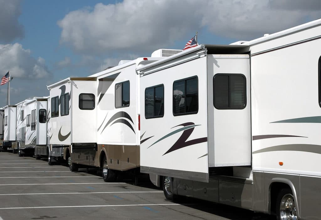 Best travel trailer brands that offer great value for the money