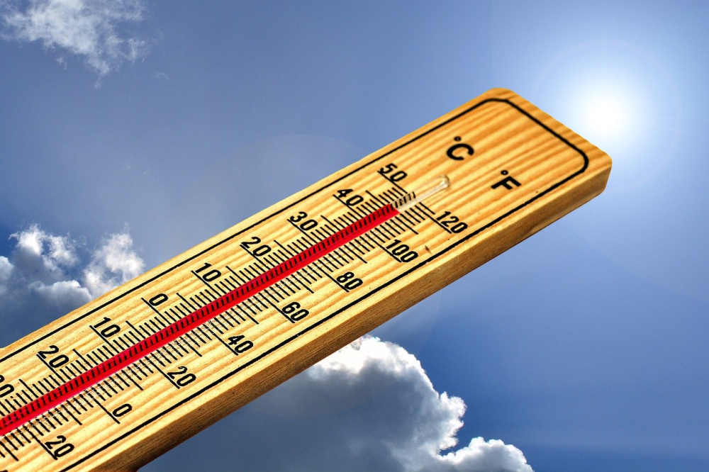 How to Keep Cool In Your RV Without AC